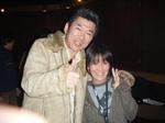 2008_02230004.JPG