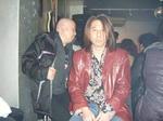 2008_0301H20.3.1浜松0004.JPG