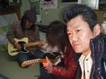 2008_0301H20.3.1浜松0007.JPG