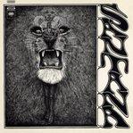 Santana_album_1969.jpg